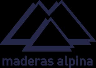 maderas_alpina